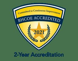 BHCOE-2021-Accreditation-2-Year-HERO
