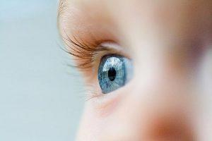Assessing Eye Integrity