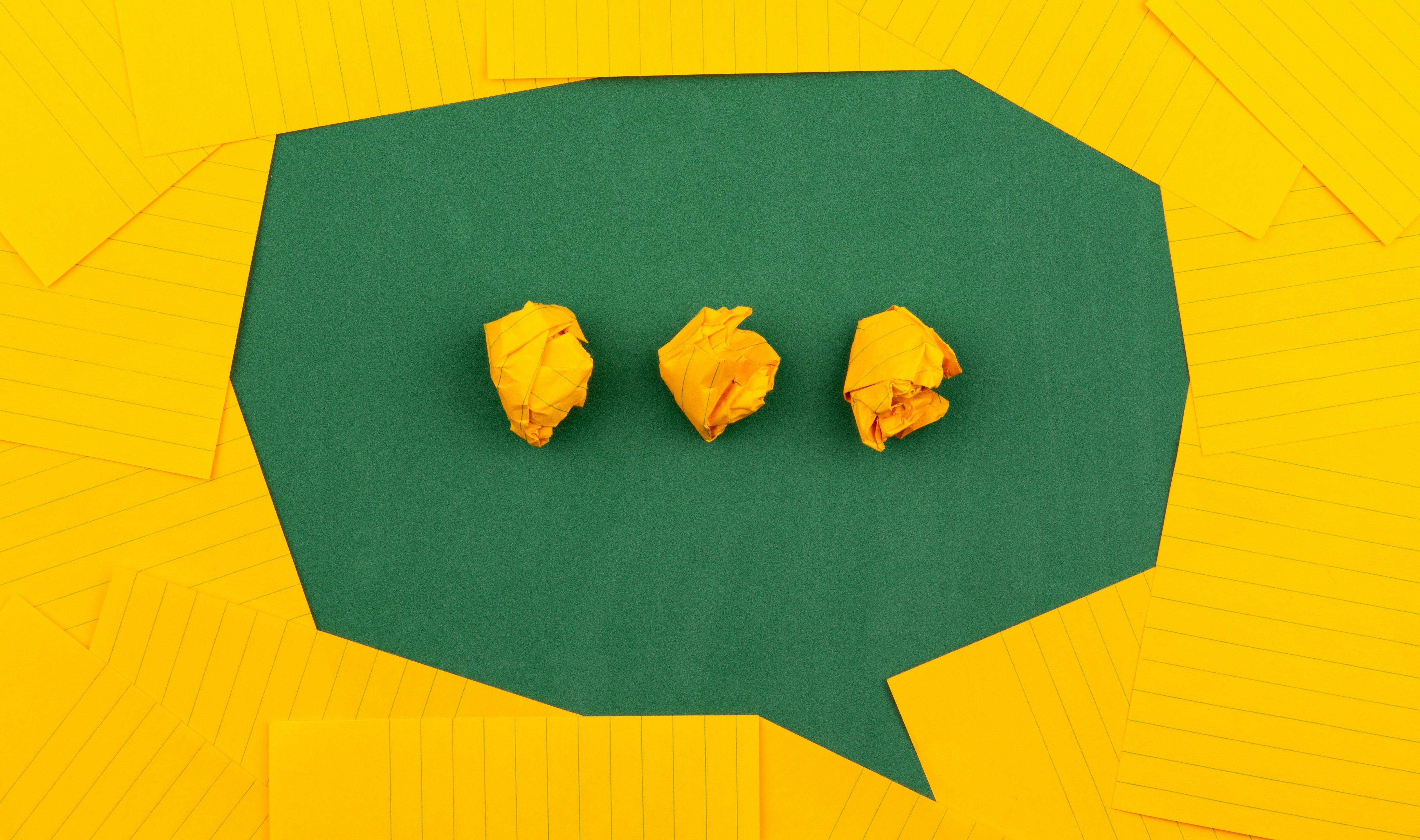 5 Ways To Encourage Communication Skills During COVID-19